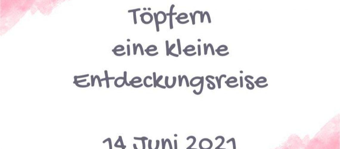 workshop-tagesmutter-2